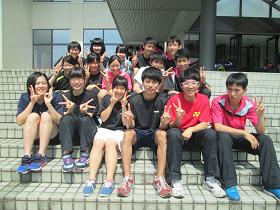 Images of 宮崎県立宮崎大宮高等学校 - JapaneseClass.jp